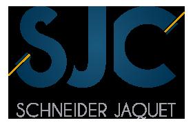 Schneider-Jaquet