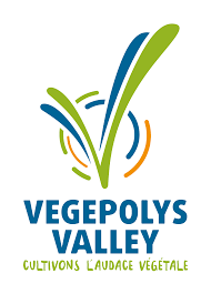 Vegepolys Valley