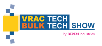 logo Vrac tech