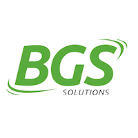Acquisition of BGS  Solutions